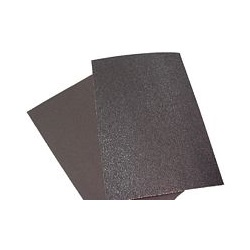 "12"" x 18"" QuickSand Abrasive Sheets - Fits Essex®, Squarbuff, Orbitec, Starbuff and Clarke®"