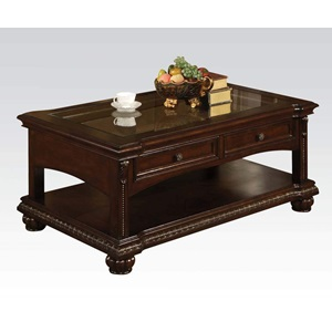10322 COFFEE TABLE