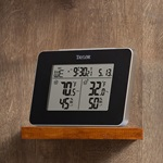 Wireless Digital Indoor/Outdoor Weather Station (Taylor)
