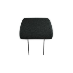 07.693 Actimo Velour Headrest