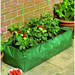 Reusable Growbag