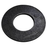 "1-1/2"" Plain Flat Washer"