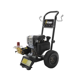 WASHER, GAS   160CC 2500PSI