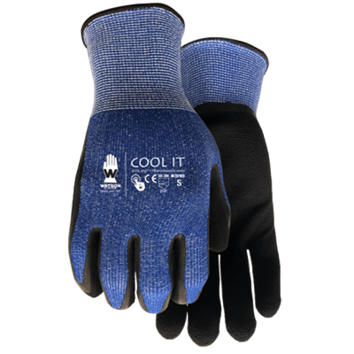 Cool It Women's Gloves