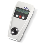 Portable Full-Range Digital Automatic Refractometer (Reichert AR200)