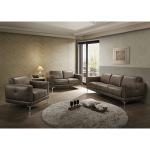 55081 Reagan Loveseat