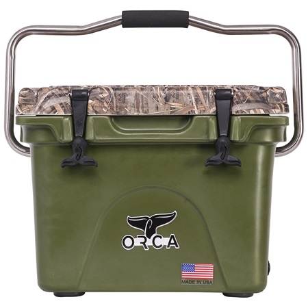 green-rtm5-20-qt-orca-cooler