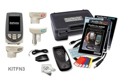 Inspection Equipment & Kits