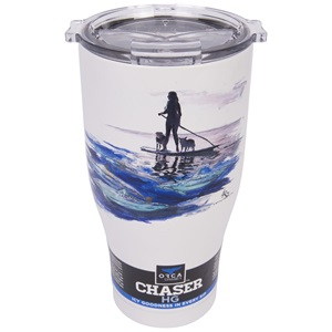 Paddleboard Rackley 27 Oz Chaser