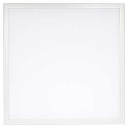 2FT x 2FT LED PANEL (4PK) - 40W - 5000K - 4000 LUMENS - 120/277 - UL/DLC - 830985