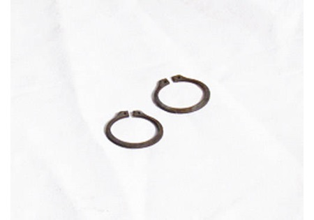 Ace Pump BAC-32 Snap Ring
