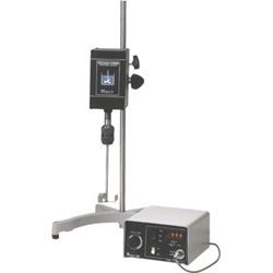 Stirring System w/ Monitor