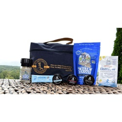 Celtic Sea Salt ® Bundle