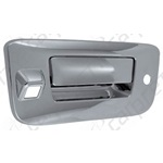 Tail Gate Handles - TGH13