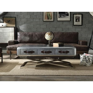83555 COFFEE TABLE