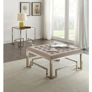 81625 COFFEE TABLE