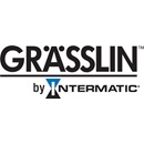 Grasslin by Intermatic