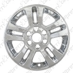 Wheel Covers - WC108