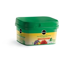 Miracle-Gro Water Soluble All Purpose