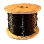 #18 AWG PVC Wire - Custom Length