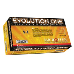 MICROFLEX®  Evolution One™ Exam Grade