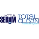 Serum Water Care
