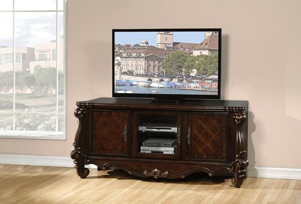 Acme Furniture 91329 Tv Console