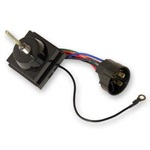 71-73 Variable wiper switch