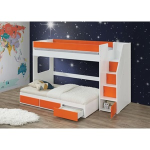Super Acme Furniture Bunk And Loft Bed Pdpeps Interior Chair Design Pdpepsorg