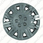 Wheel Covers - WC198