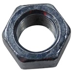 "3/4""-16 Top Lock Nut"