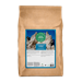 Gaia Green Diatomaceous Earth