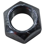 7/8-14 Top Lock Nut