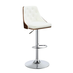96751 ADJUSTABLE STOOL