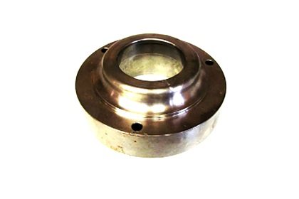 Rears Stainless Steel Clutch Adapter for Hurricane