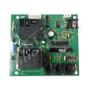 PCB: LD-15 HEAT RECOVERY SYSTEM - DUET POWER