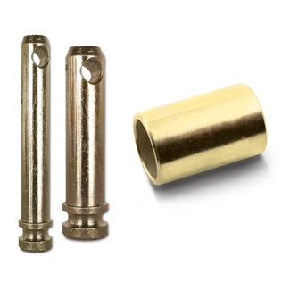 Top Link Pins & Bushings