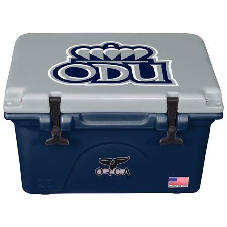 old-dominion-university-26-quart-orca-cooler
