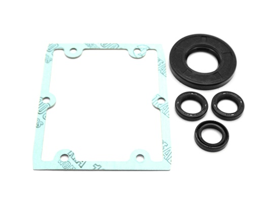 Veloci Replacement Pump Kit for AR Kit 1865