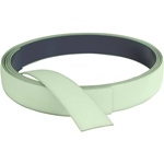 Safe-T-Lume Marking Strips