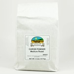 Carob Powder, Medium Roast
