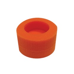 Replacement sponge for RE-2.5U