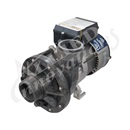 PUMP: 1.0HP 115V 60HZ 1-SPEED 48 FRAME FMHP