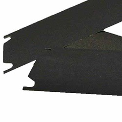 General Purpose Abrasive Sheets - Fits Rentlink® and Deva®