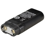 Streamlight Survivor Battery Pack Div 2