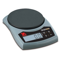 Hand-Held Portable Scale (Ohaus HH320)