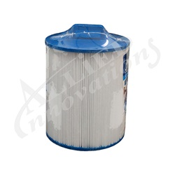 FILTER CARTRIDGE: 25 SQ FT SKIM FILTER