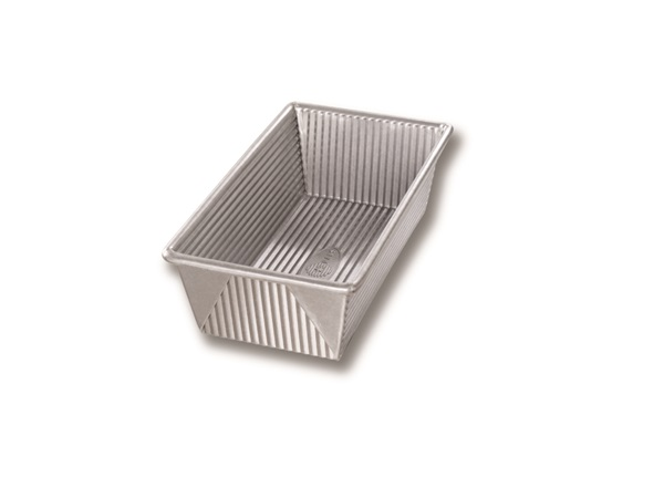 Mini Loaf Pan - Set of 4