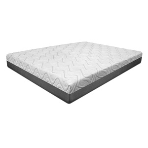 29303 CALIFORNIA KING MATTRESS