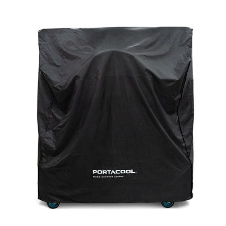 Portacool Hurricane 360 protective cover